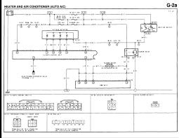 08 mazda 6 wiring diagram car wiring diagram download moodswings co 2004 Mazda 6 Wiring Diagram 2003 mazda 6 3 0l climate control jump relay hi lo cutout sw, ( 08 mazda 6 wiring diagram 08 mazda 6 wiring diagram 9 2014 mazda 6 wiring diagram