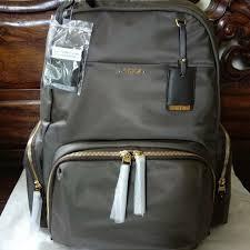 medium size of tumi carson vs calais tumi women s voyageur calais backpack tumi calais leather backpack