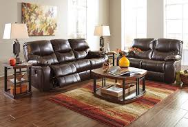 Living Room Furniture Package Deals Ashley 479 Pranas Package Deals Best Furniture Mentor Oh