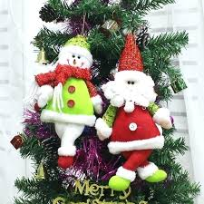 lighted led outdoor tree with outside lights stands ornaments doll pendant cover