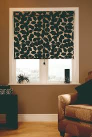 Bills Blinds Ltd  Venetian Blinds Glasgow  Quality Window BlindsWindow Blinds Glasgow