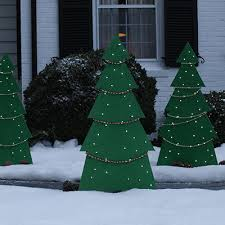 Inspiring marquee signs ideas christmas decoration Christmas Mantel How To Build Christmas Tree Yard Décor Home Depot Christmas Ideas And Diy Projects Guides The Home Depot