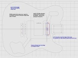 72 fender stratocaster wiring diagram wiring diagram libraries fender 72 telecaster deluxe wiring diagram wiring diagrams72 telecaster custom wiring diagram fender telecaster guitar fender