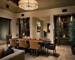 Living Room Spanish Interior Design Spanish Interior Design Ideas And Elements