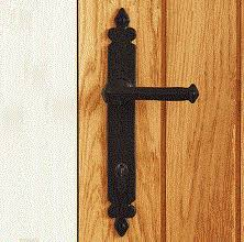 Door furniture Kitchen Door Handles And Accessories Home Depot Door Furniture Black Country Metal Works
