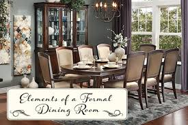formal dining room furniture. formal-dining-thumbnail formal dining room furniture