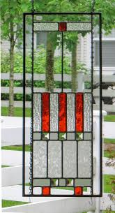 stained glass window panels with good ideas and the simplest form of stained glass is also half size frame