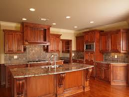 Kitchen Remodel Contractors Painting Impressive Design Ideas