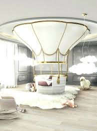 Cool Bedroom Designs Ideas Room Pertaining To 14 ...