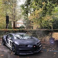 The bugatti eb110 registry, bordeaux. 110eb Instagram Posts Photos And Videos Picuki Com