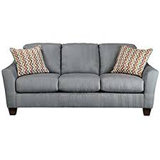 Amazon Ashley Furniture Signature Design Zeb Sleeper Sofa