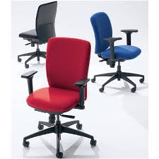task chairs melbourne. ergonomic office task chairs melbourne o