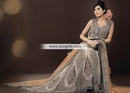 stani indian bridal lehenga dresses lilburn atlanta ga usa sonia azhar d5757 bridal wear