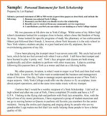 personal essay for scholarship examples write scholarship essay  personal essay for scholarship examples sample