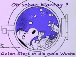 Sprüche Montag Gif Gb Pics Jappy Facebook Whatsapp Bilder