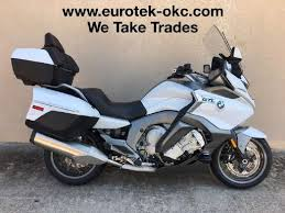 2018 bmw k1200. unique k1200 2018 bmw k 1600 gtl light white premium pack in oklahoma city ok throughout bmw k1200 e