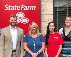 Preston Culbertson State Farm - Reviews | Facebook