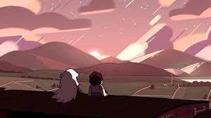 Steven Universe Background - 1920x1080 ...