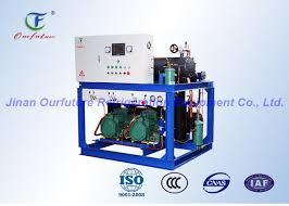 types of refrigeration compressors. bitzer high teperature refrigeration condenser unit , cold storage parallel compressor types of compressors a