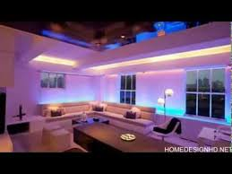 led mood lighting. led mood lighting n