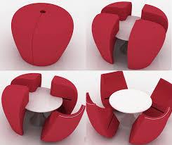 innovative space saving furniture. Innovative Space Saving Furniture