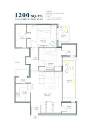 3 bedroom 2 bath house plans bedroom 2 bath house plans sq ft beautiful 3 bedroom