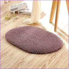 fine unique bathroom rug fluffy bathroom rugs awesome whole oval absorbent soft lamb fluffy bathroom bedroom fine unique bathroom rug
