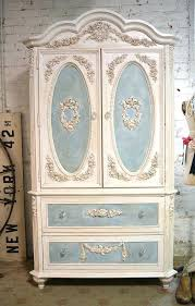 shabby chic furniture nyc. Shabby Chic French Provincial Furniture Nyc F