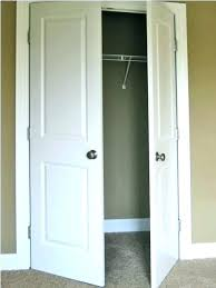 wide closet doors double closet doors modern inside wide door large size of companies wide closet doors