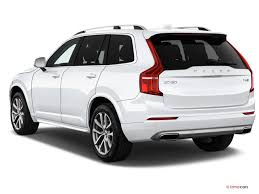 2018 volvo exterior colors.  colors 2018 volvo xc90 exterior photos  throughout volvo exterior colors