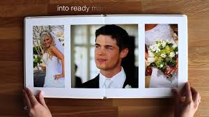 diy wedding al simply the best quality you als will find pro flush mount direct brides engaged book personalized custom luxury ideas leather design