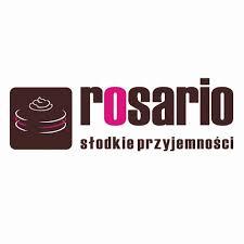 Znalezione obrazy dla zapytania rosario żuromin torty