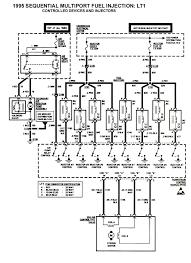 Wiring harness diagram fresh 1996 corvette wiring harness wiring diagrams schematics