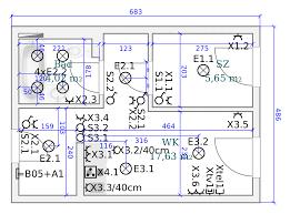 phone socket wiring australia with schematic 59225 linkinx com Phone Connector Wiring Diagram phone socket wiring australia with schematic phone jack wiring diagram