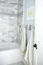 home depot tub surround shower surround ideas waterproof home depot tub surrounds and showers decoration home home depot tub surround