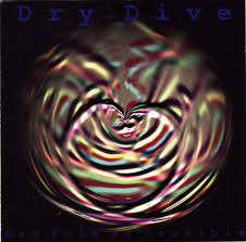 Dry Dive - Ass Hole As Possible (1995, CD)   Discogs