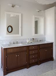 white bathroom medicine cabinets. Beautiful Medicine White Framed Medicine Cabinet For Bathroom Cabinets R