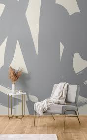 murals wallpaper refreshingly modern