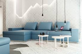 L Shaped Living Room Furniture Weird Shaped Living Room Ideas Yes Yes Go