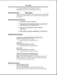 Objective For Resume Receptionist Mesmerizing Receptionist Objective For Resume Colbroco
