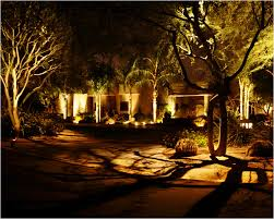 kitchlerlighting com is perfect choice for landscape lighting
