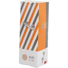 <b>Смеситель для душа Orange</b> Lotos двухвентильный цвет хром в ...