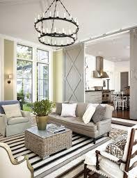 formal living room ideas living room transitional with chandelier formal living room ideas living room farmhouse