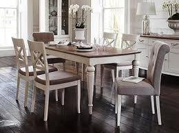 image result for dining tables images of o49 images