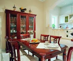 Kitchen And Dining Room Dining Room Design Designer Dining Rooms Beautiful Chinese