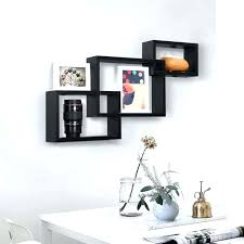 mirrored floating shelves floating corner shelf unit 3 pieces floating wall corner shelf unit wall mounted