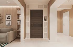 Door Interior Design Best Decoration