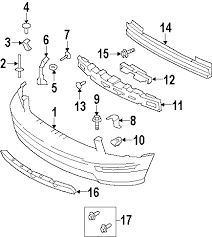 pt cruiser temperature sensor wiring diagram for car engine 05 pontiac g6 wiring diagram on 2005 pt cruiser temperature sensor