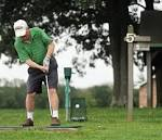 Golf course owner to sell links so he can putt around | News ...