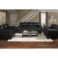 Value City Furniture Living Room Sets Living Room Stunning Value City Furniture Living Room Sets Value